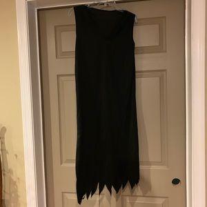 Witch dress 🧙🏼♀️